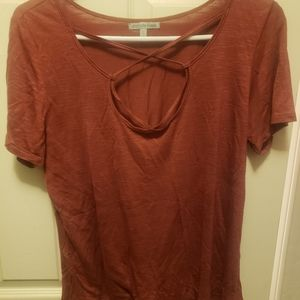 4 blouses